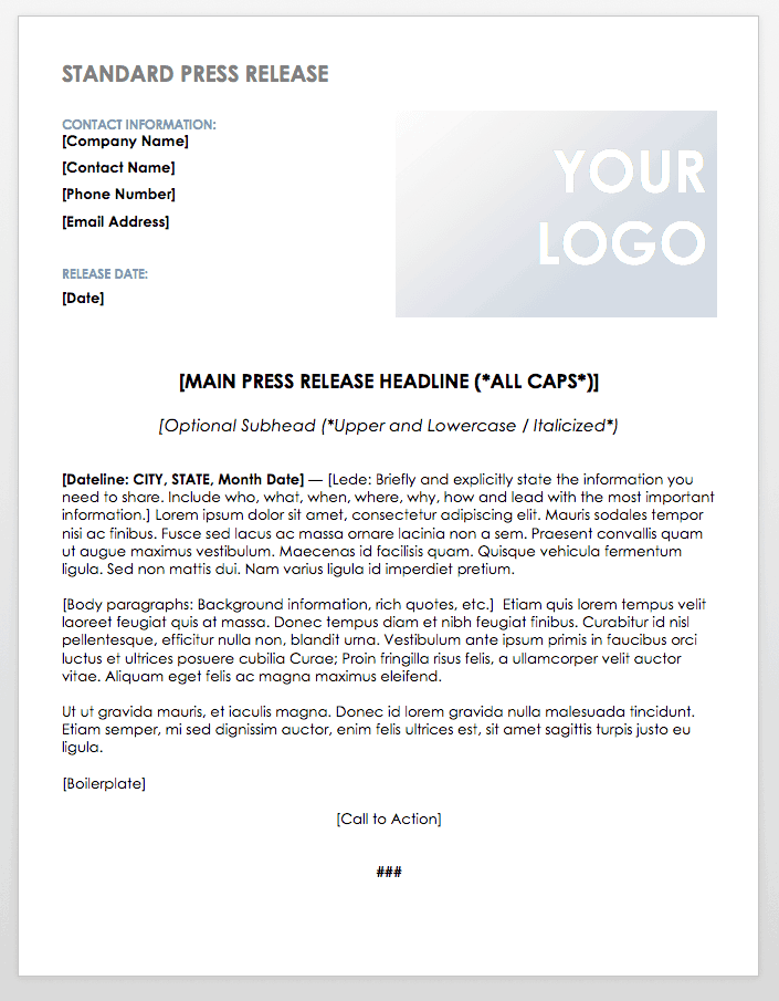 horse-business-press-release