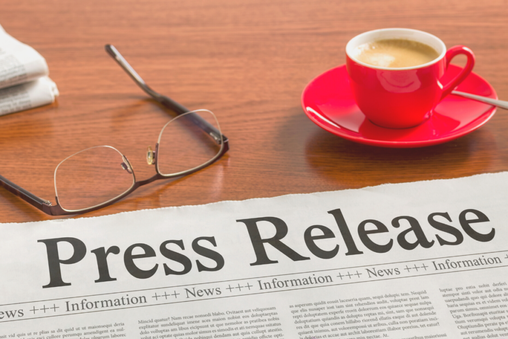 press-release-horse-business