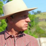 Movie Review – Buck the Film: Not Just for Horse Lovers