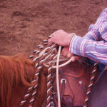 Branding: A Springtime Ranching Tradition – Part 2