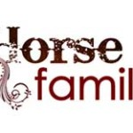 News from Horse Family Magazine