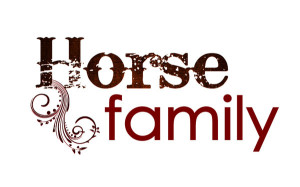 horsefamilylogo1