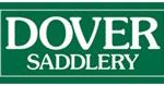 Horse Family Welcomes Dover Saddlery & Ashly Snell