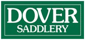Horse Family Welcomes Dover Saddlery & Ashly Snell