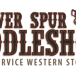 Horse Family Welcome Craig Strein & Silver Spur Saddle Shop