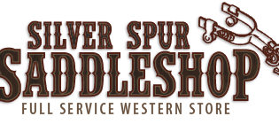 Horse Family Welcome Craig Strein & Silver Spur Saddle Shop