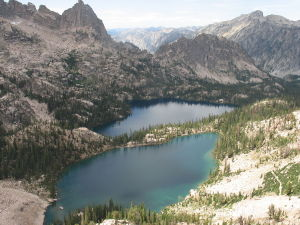 Sawtooth_Wilderness_Baron_Lakes_2008