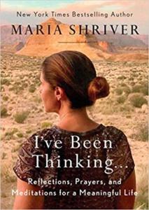 maria-shriver-book-review