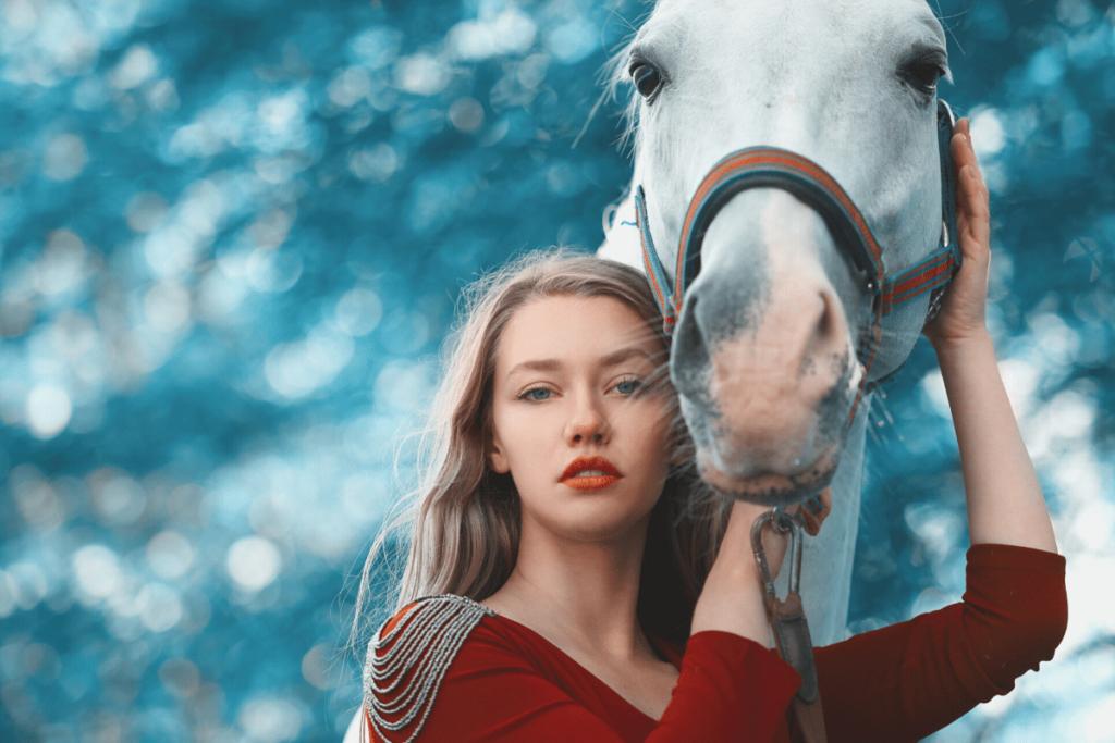 equestrian-influencer
