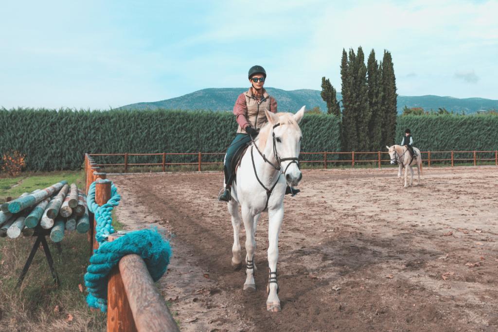start-riding-horses